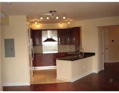 Fort Lauderdale FL Rental For Rent: $2,990