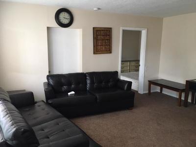 Pompano Beach Multi Family Home For Sale: 832 NE 10th Avenue