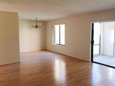 Stuart Rental For Rent: 5313 SE Miles Grant Road #K-207