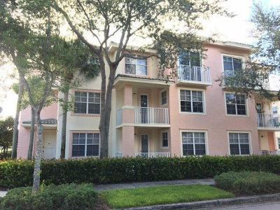 Jupiter Condo For Sale