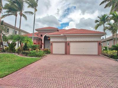 Parkland Rental For Rent: 12465 NW 76th Street