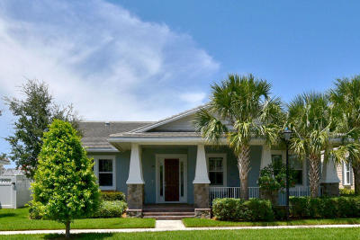 Single Family Home Contingent: 1345 Bourne Drive