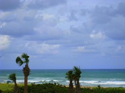 Singer Island Condo Contingent: 3000 Ocean Drive #3b