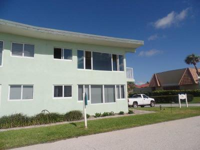 Ocean Ridge FL Condo For Sale: $379,900