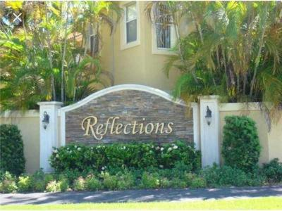 Reflections/Mission Bay, Reflections Townhouse For Sale: 10479 Mateo Court