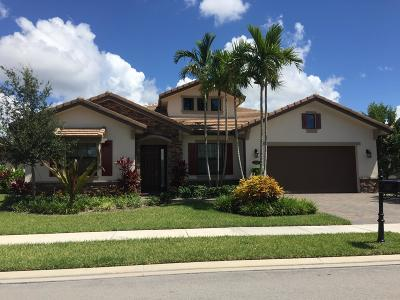 Parkland FL Rental Rented: $3,500