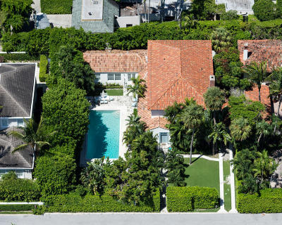 Palm Beach Single Family Home For Sale: 145 Kings Road