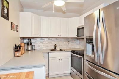 Boynton Beach Condo For Sale: 2442 S Federal Highway #0100
