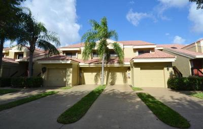 Boynton Beach Single Family Home For Sale: 3304 Black Oak Court