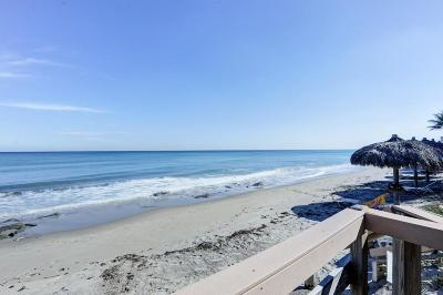 Regency Highland, Regency Highland Club, Regency Highland Club Condo Condo For Sale: 3908 S Ocean Boulevard #122
