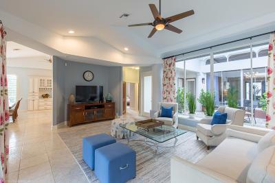 Palm Beach Point Rental For Rent: 15194 Sunnyland Lane
