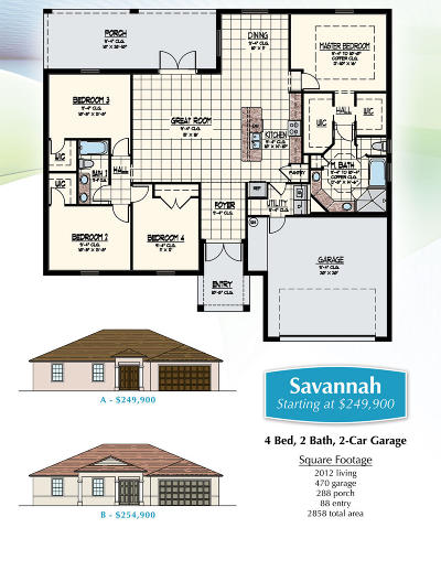 Loxahatchee Single Family Home Contingent: 16215 83rd Place