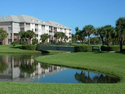 Townhouse For Sale: 353 S Us Highway 1 #A305