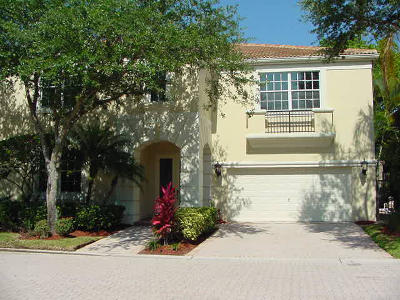 Boca Raton Single Family Home For Sale: 6515 NW 43rd