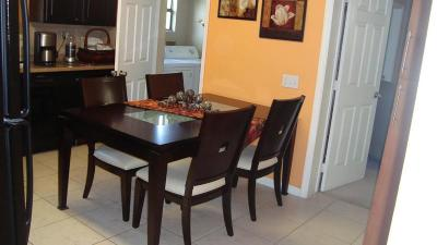 West Palm Beach Single Family Home For Sale: 4547 Purdy Lane