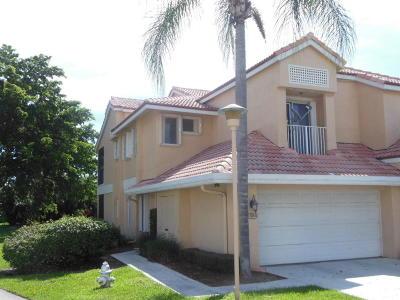 Boca Raton Condo For Sale