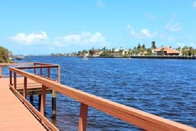 Boynton Beach Rental For Rent: 710 NE 7th Street #303