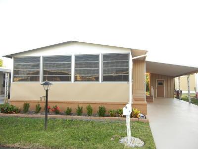 Deerfield Beach Rental For Rent: 1812 Kingfisher Drive