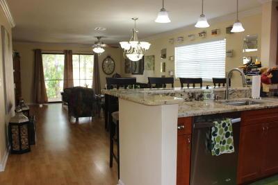 Delray Beach Condo For Sale: 3001 Linton Boulevard #204c