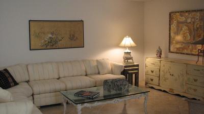Delray Beach Condo For Sale: 519 Piedmont K #519