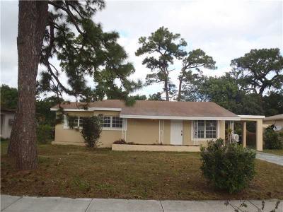 Fort Lauderdale FL Rental For Rent: $1,529