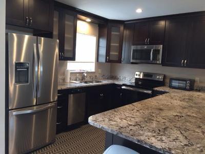 Stuart Rental For Rent: 2950 SE Ocean Blvd Boulevard #20-5