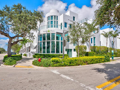 Fort Lauderdale FL Rental For Rent: $3,350