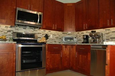 Broward County, Palm Beach County Single Family Home For Sale
