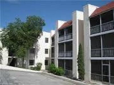 Spanish Oaks Condo, Spanish River Land, Spanish River Land Co Sub, Spanish River Land Co Sub Unit 1, Spanish River Land Co Sub Unit 2, Spanish River Land Co Sub Unit 3 Rental For Rent: 636 NW 13th Street #0170