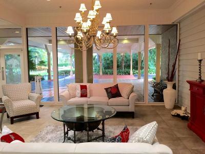 Banyan Springs Condo For Sale: 10143 Mangrove Drive #103