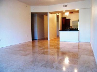 Rental Leased: 1610 Presidential Way #203-B