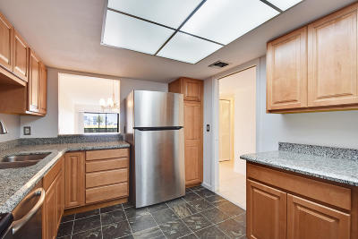 North Palm Beach Condo For Sale: 1030 Us Highway 1 #102