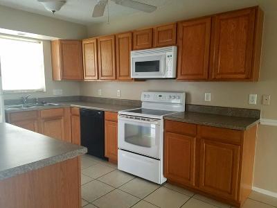 Royal Palm Beach Condo For Sale: 12005 Poinciana Boulevard #207