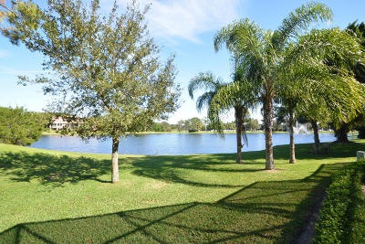 Boca Raton Single Family Home For Sale: 2017 NW 53rd Street