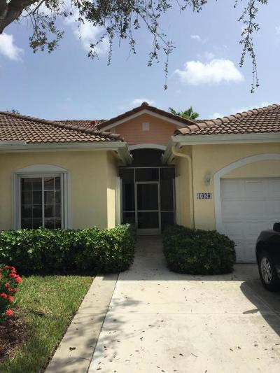 Deerfield Beach Single Family Home For Sale: 1020 SW 42 Avenue SW