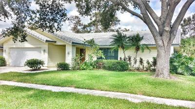 Single Family Home Closed: 102 Bayberry Circle