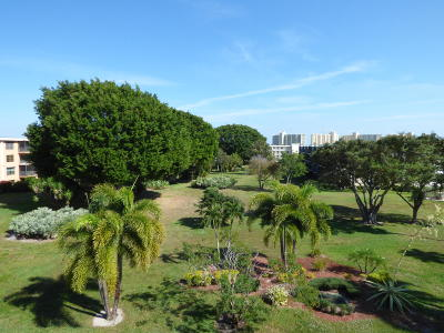 Condo Sold: 300 Highway A1a #403n