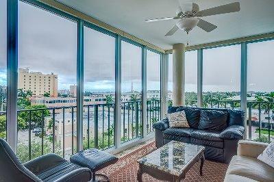 Barr Terrace Condo For Sale: 50 East Road #6e