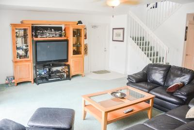 Catalina Lakes Rental For Rent: 407 Capistrano Drive
