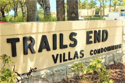 Rental For Rent: 10821 Military Trail #2