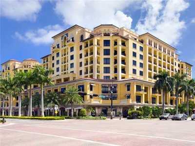 Boca Raton Condo For Sale: 200 E Palmetto Park Road #404