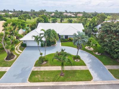 Single Family Home For Sale: 4199 Bocaire Boulevard