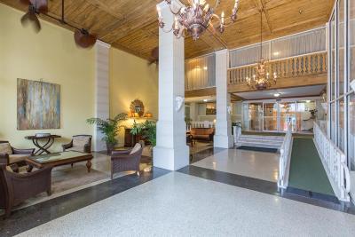 Palm Beach Condo For Sale: 235 Sunrise Avenue #3010