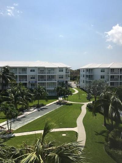 Juno Beach Rental For Rent: 243 Bay Colony Circle #243