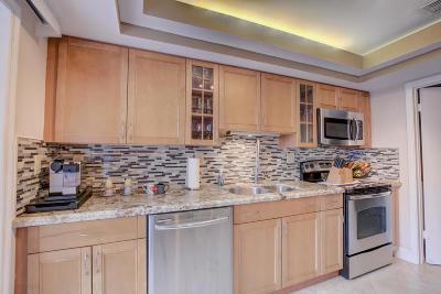 Boca Raton Single Family Home For Sale: 22342 Benidorm Drive