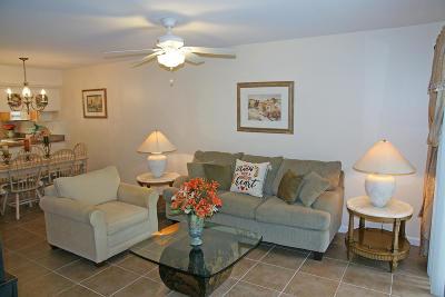 Coconut Creek Condo For Sale: 1210 Bahama Bend #H1