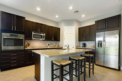 Royal Palm Beach Single Family Home For Sale: 2927 Bellarosa Circle