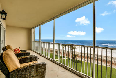 Condo Sold: 250 Beach Road #407