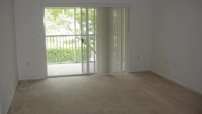 West Palm Beach Condo For Sale: 3496 Cypress Trail #101
