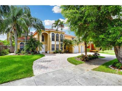 Miami Rental For Rent: 15454 SW 114th Street